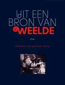 Bron van Weelde-kl