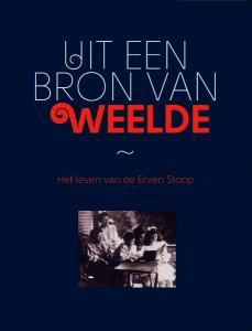 Bron van Weelde